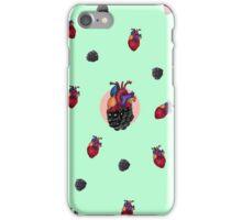 Cut & Paste #6 iPhone Case/Skin