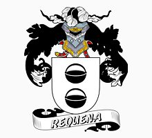 Requena Unisex T-Shirt