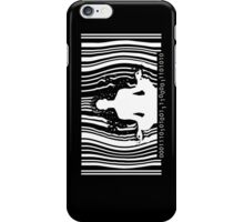 Break Free ! #2 iPhone Case/Skin