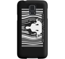 Break Free ! #2 Samsung Galaxy Case/Skin
