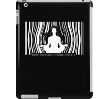 Break Free ! #2 iPad Case/Skin