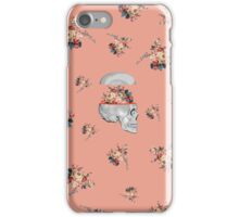 Cut & Paste #8 iPhone Case/Skin