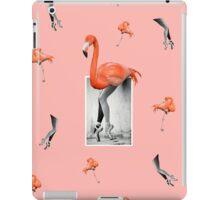 Cut & Paste #11 iPad Case/Skin