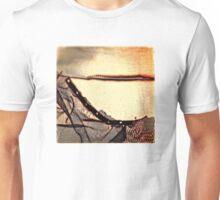 Sever Unisex T-Shirt