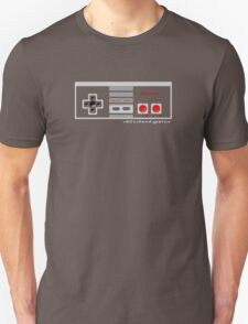 Simply NES Unisex T-Shirt