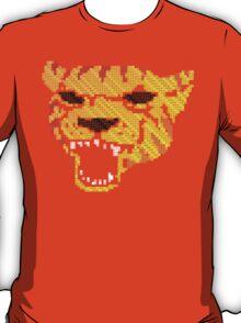 Grrreat Question! T-Shirt