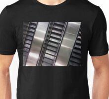 Escalate! Unisex T-Shirt