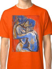 Lovers - Sweet Sixteen Classic T-Shirt