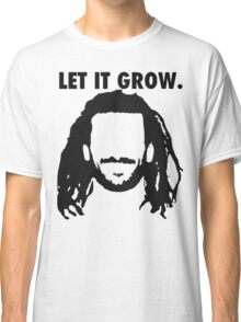 Kyle Beckerman Classic T-Shirt