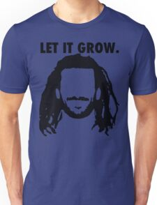 Kyle Beckerman Unisex T-Shirt