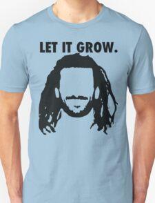 Kyle Beckerman T-Shirt