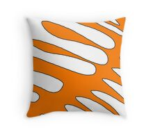 I don't know what it is Throw Pillow