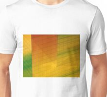 Blocks  Unisex T-Shirt