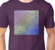 会計から G R E G Unisex T-Shirt