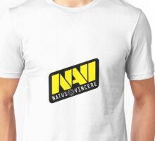 NA'VI Unisex T-Shirt
