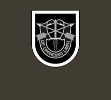5th Special Forces Group (United States - Historical) Unisex T-Shirt