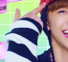 NCT DREAM Jaemin : Chewing Gum Sticker
