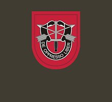 7th Special Forces Group (United States) Unisex T-Shirt