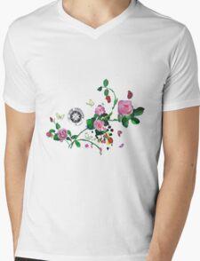 Remember me Mens V-Neck T-Shirt