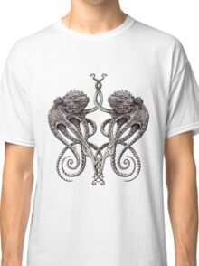 Cephalopods Classic T-Shirt