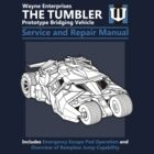 Service and Repair Manual by Adho1982