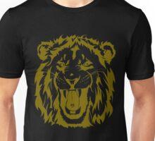 69 lions Unisex T-Shirt