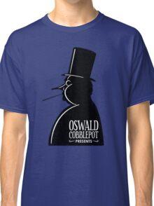 OC Presents Classic T-Shirt