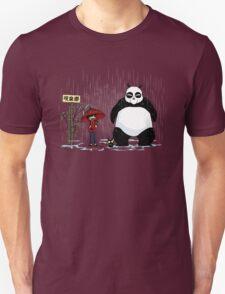 My Neighbor Ranma Unisex T-Shirt