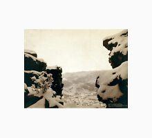 White Rocks - John Grabill - 1891 Unisex T-Shirt