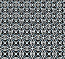 Intervolve Mosaic by designertrow