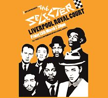 The Selecter At Liverpool Royal Court  Unisex T-Shirt
