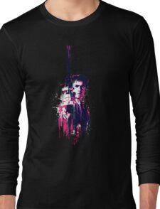 Dirty Harry Long Sleeve T-Shirt