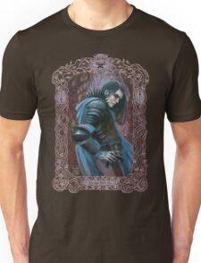 The Dark Elf Unisex T-Shirt
