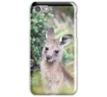 South Coast Joey iPhone Case/Skin