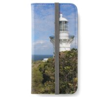 Lighthouse iPhone Wallet/Case/Skin