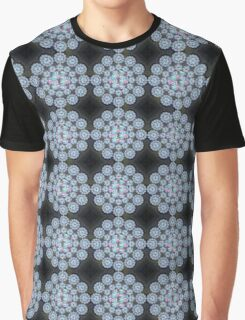 flower rings Graphic T-Shirt