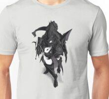 Vayne Unisex T-Shirt
