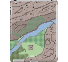 Pokemon Route 3 (Gen 5) iPad Case/Skin