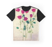 Special Day Graphic T-Shirt