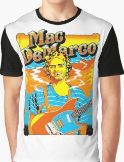 demarco1 Graphic T-Shirt