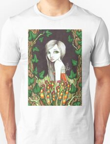 Ivy Fae Unisex T-Shirt