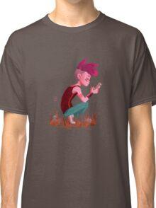 Gamerboy Classic T-Shirt