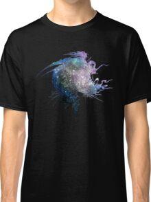 Final Fantasy XIII logo universe Classic T-Shirt