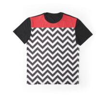 The Lodge Graphic T-Shirt