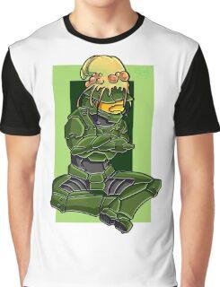Flood....*sigh* Graphic T-Shirt