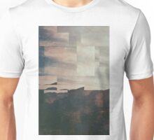 Fractions A40 Unisex T-Shirt