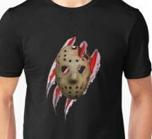 Jason [Friday the 13th] Unisex T-Shirt