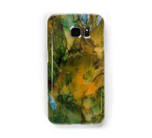 'Rio' Brazil oh yah! Samsung Galaxy Case/Skin