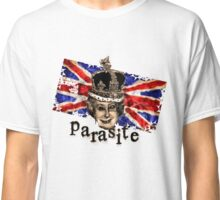 the royal parasite Classic T-Shirt