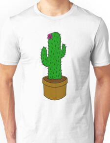 Prickly pickle Unisex T-Shirt